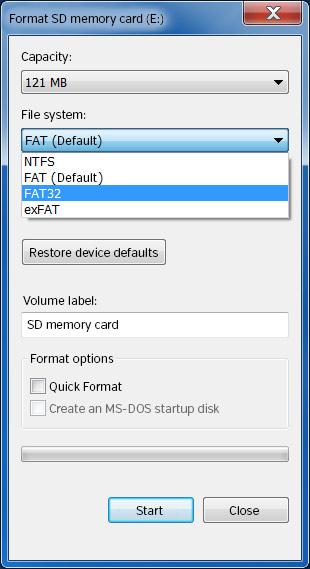 Autovelox Fissi PDI per<br>Mercedes COMAND Online & MBUX - Autovelox