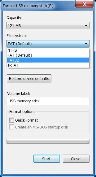 Autovelox Fissi PDI per<br>Mercedes Comand Online & MBUX