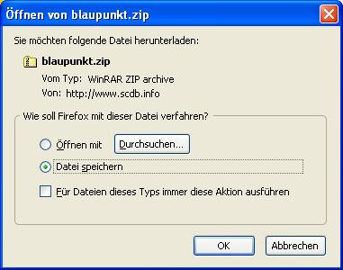 Autovelox Fissi PDI per BLAUPUNKT - Autovelox it - Il database